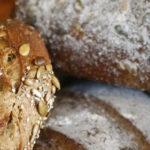 Die besten Brotmesser: Unsere Top 3 und großer Ratgeber