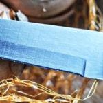 Küchenmesser Test! Meine Top 10 Messer unter 100 Euro