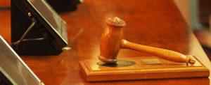 messer-recht-waffengesetz