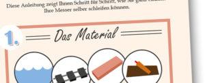 messer-schleifen-grafik