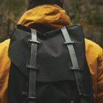 Die besten Wanderrucksäcke für Tagestouren