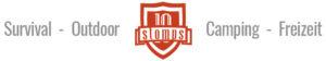 10-stomps-logo