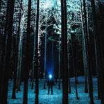 LED-Taschenlampen Test! Helle Leuchten für dunkle Nächte