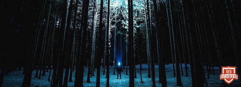 led-taschenlampen-test