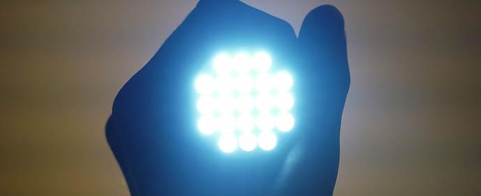 taschenlampe-selbstverteidigung