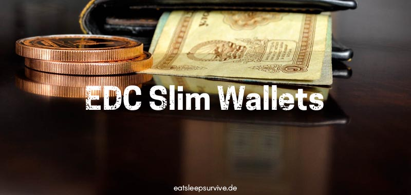 Besten Wallets