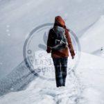 Wanderschuhe für den Winter: Schnee und Eis, kein Problem