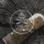 Taschenmesser Test: Die besten Klappmesser & Testsieger