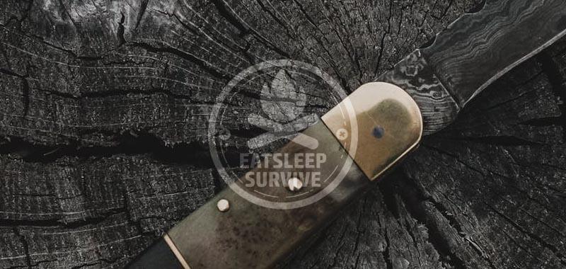 Taschenmesser Test Titelbild