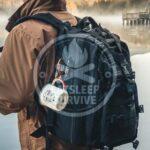Taschenmesser für Wanderer: Tipps für deine Wanderung